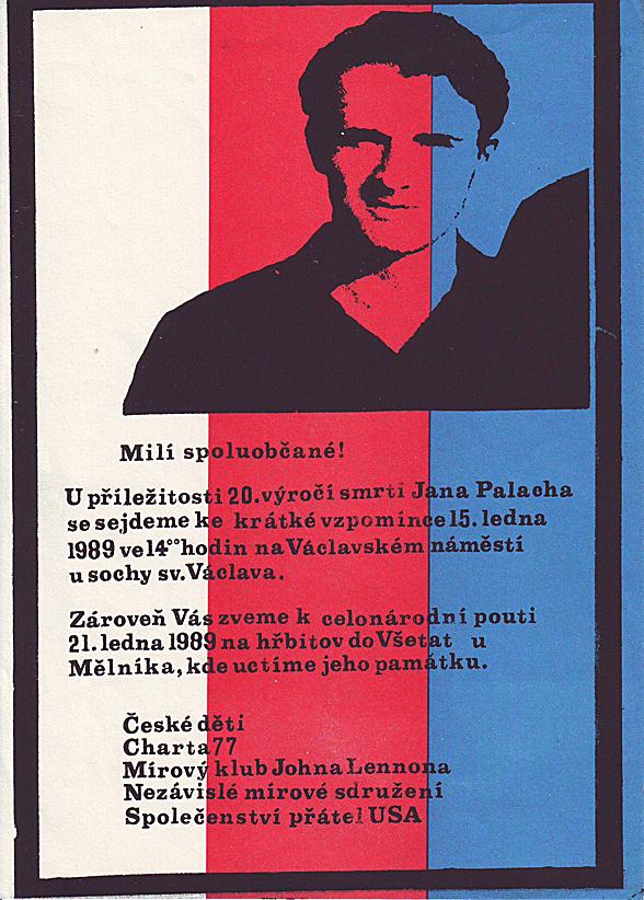 https://www.janpalach.cz/images/janpalach/15-tyden/4.png